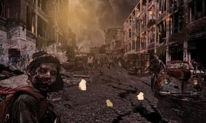 zombie-784914_1920