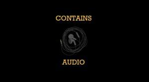 contains-audio